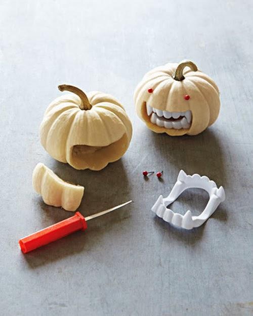 Fanged-Pumpkins (1) chic cham halloween