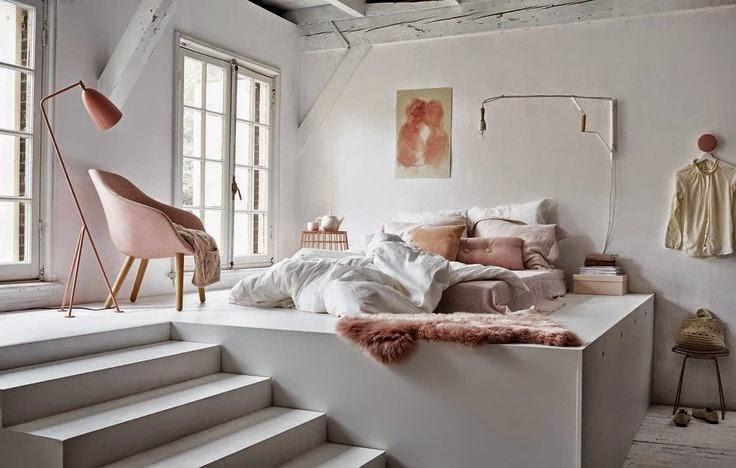 camas_para_espaços_peque_regards
