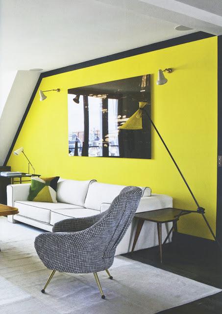Eclecchic-Lavoine-26 amarelo