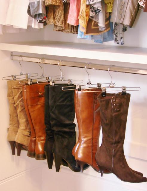 sapatos latino living