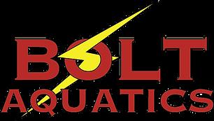 Bolt Aquatics