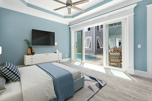 Serenity Pointe Staged Full  (9 of 16).j