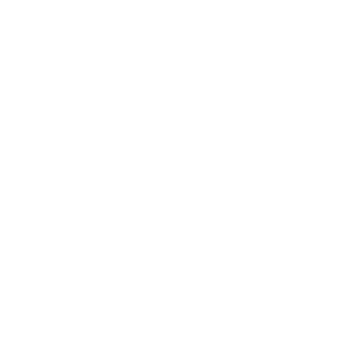 Serenity Point Logos.png