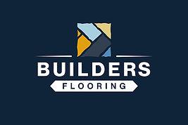 Builders_flooring_logo_dark.jpg