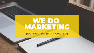 Apples to Oranges: Why it's Important to Hire a Marketing Professional
