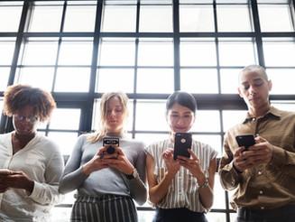 5 Myths About Social Media Marketing