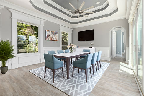 Serenity Pointe Staged Full  (8 of 16).j