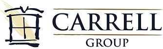 Carrell Group.jpg