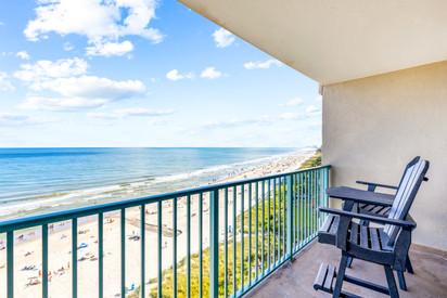 Sands Resort Full (6 of 21).jpg