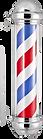 barber%20pool_edited.png
