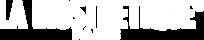 logo labio transp.png