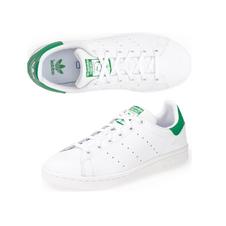 classic kicks (for 50 yrs!)