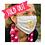 Thumbnail: Womens Mask (Anti-bacterial)