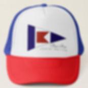 jr. sailing hat.jpg