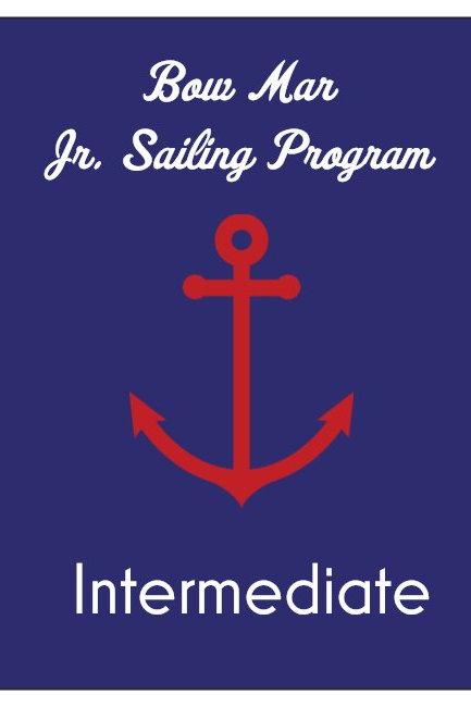 Intermediate Camp/ June 8 - June18