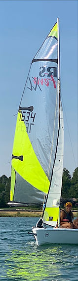 ashley sailing.jpg