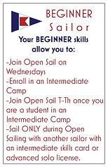 beginner sailor card back 2.jpg