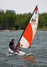cameron sailing tera.jpg