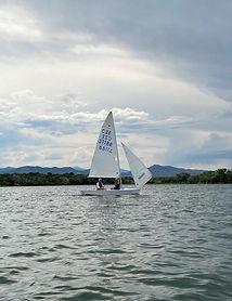 jody boat.jpg