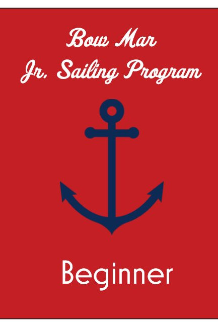 Beginner Camp / June 22 - July 2