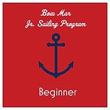 beginner registration.jpg