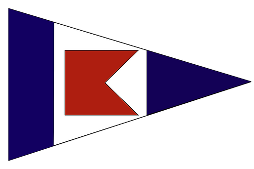 burgee%20(from%20Kara)_edited.png