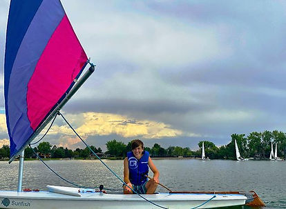 zach sailing.jpg
