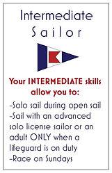 intermediate sailor back.jpg