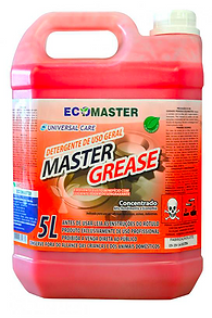 master-grease-0101-379x570.png