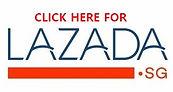 Lazada.SG click-logo.jpg