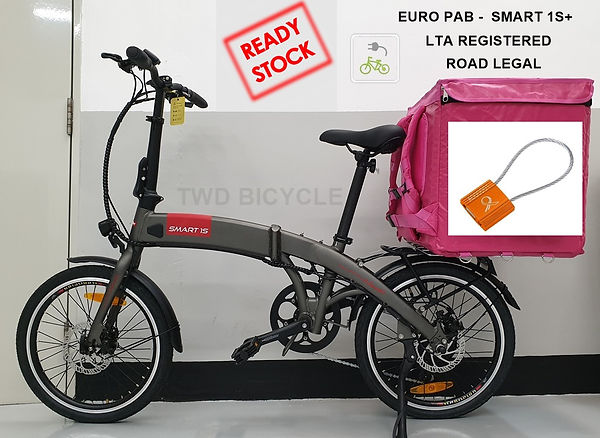 Food delivery carousel1.jpg