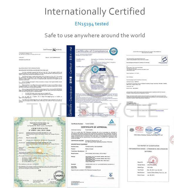 Certified1