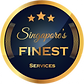 finest-services-351x350.png