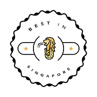 Best in Singapore Badge No BG 400pixel.p