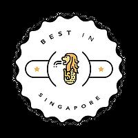 Best in Singapore Badge No BG 400pixel.p