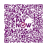 qrcode201626466Z.png