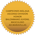 BALONMANO2.png