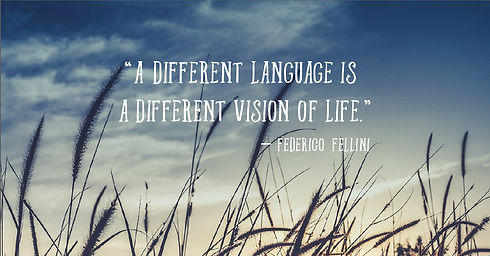 Language_Travel_Quotes-01.jpg