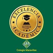 excelencia academ.png