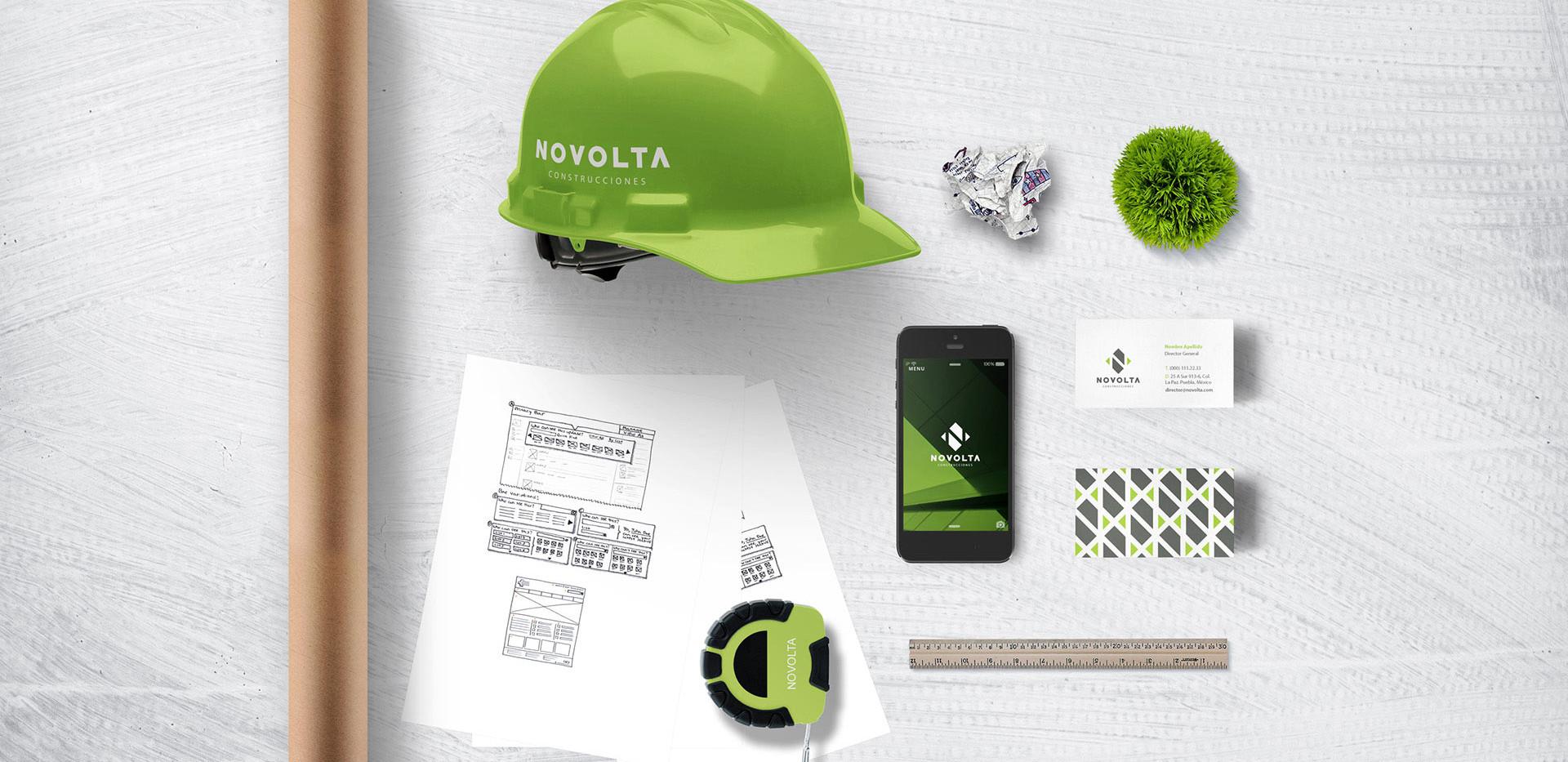 Novolta2.jpg