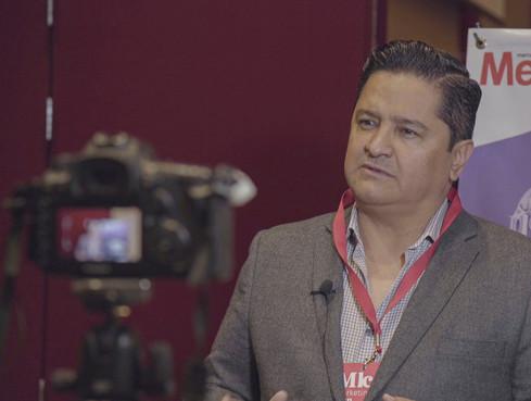 Noticias de Marketing en Puebla, merca 2