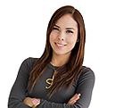 Alexandra Gonzales Digital Manager, Marketing Digital en Puebla