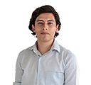 Sergio Romero Desarrollo Web, Marketing Digital en Puebla