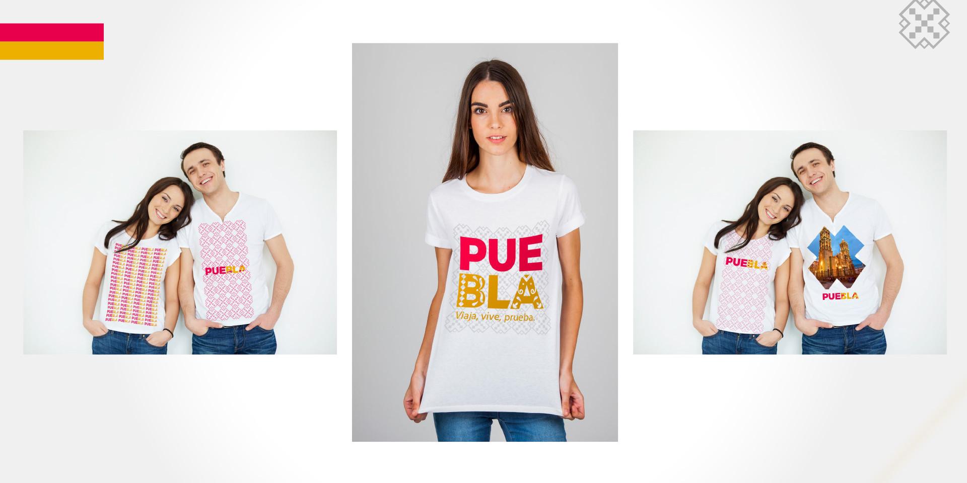 MarcaPuebla2.jpg