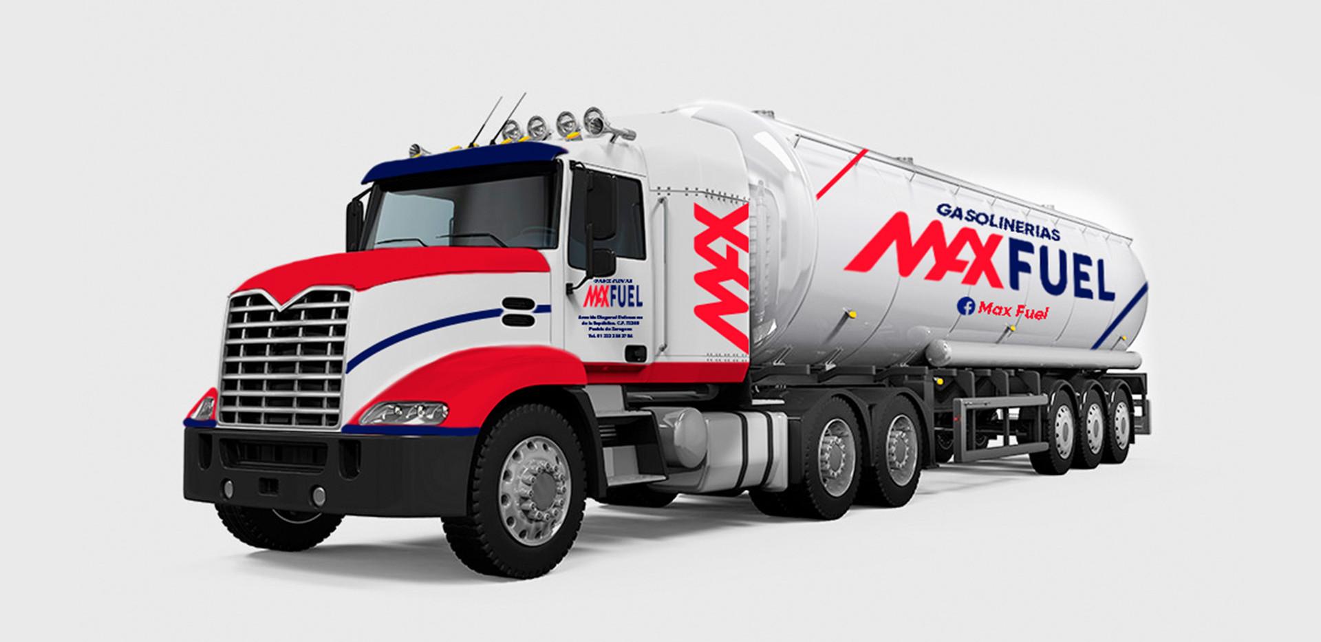 MaxFuel3.jpg