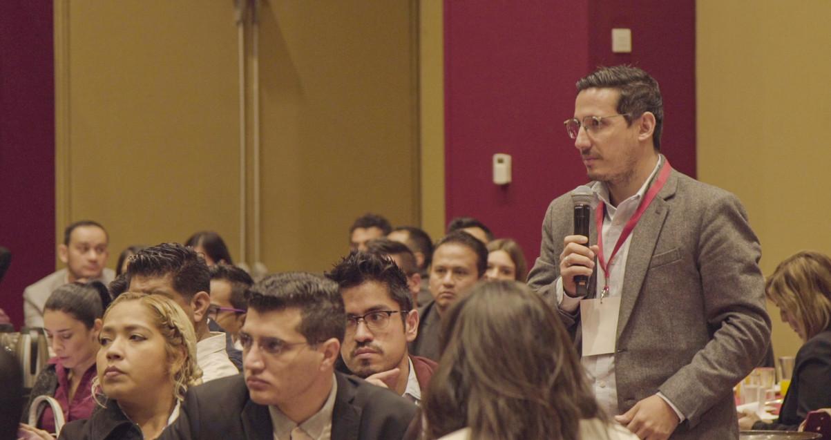 Noticias de Marketing en Puebla, adrian
