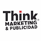 Think Marketing y Publicidad