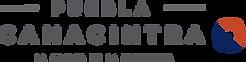 Logo Canacintra.png