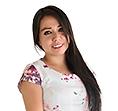 Janet Campos Social Media Manager, Marketing Digital en Puebla