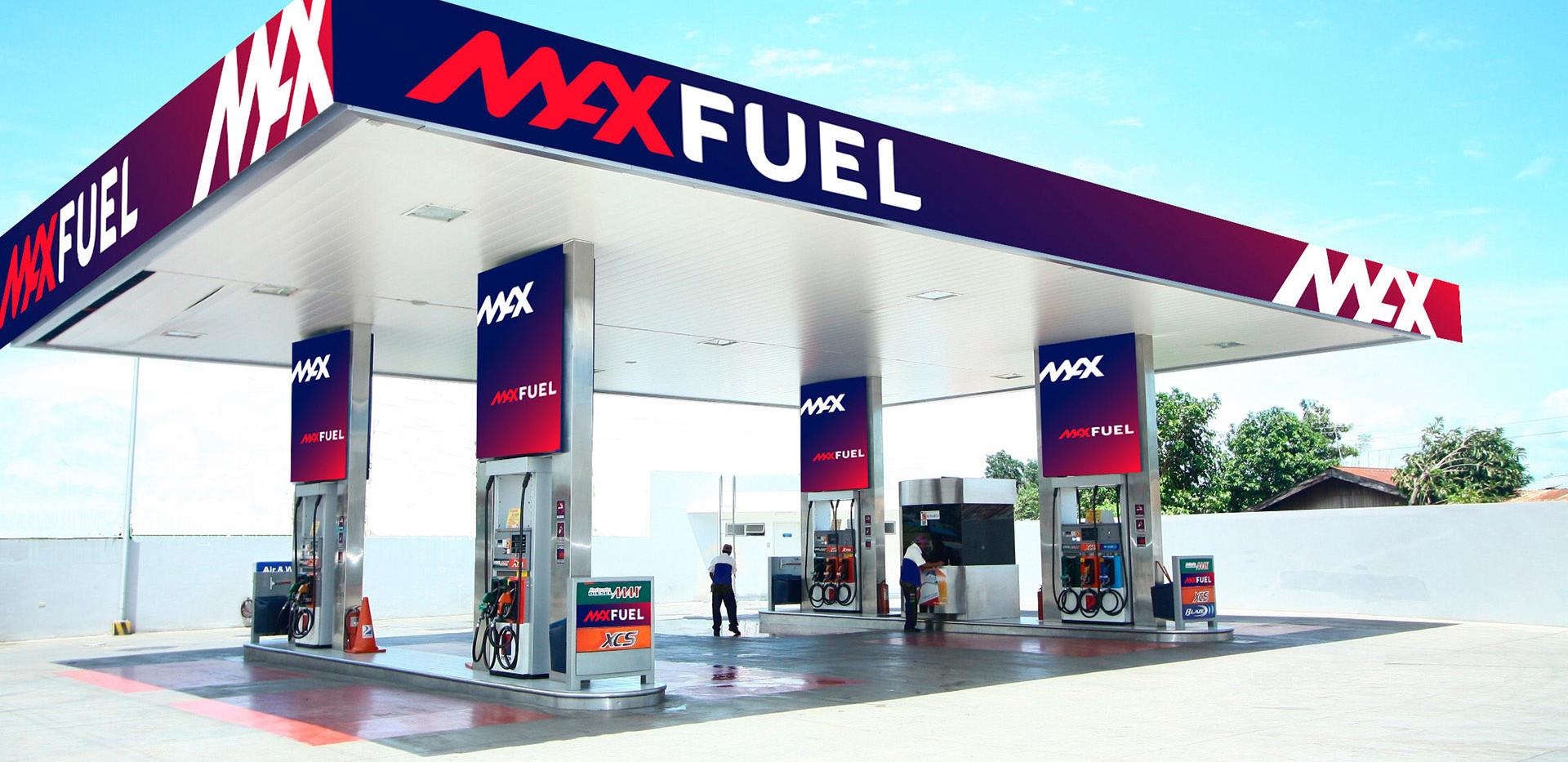 MaxFuel2.jpg